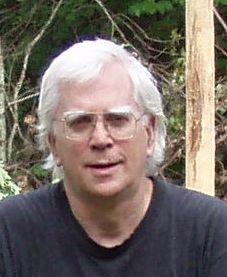 2008-06-20 198 woodhenge