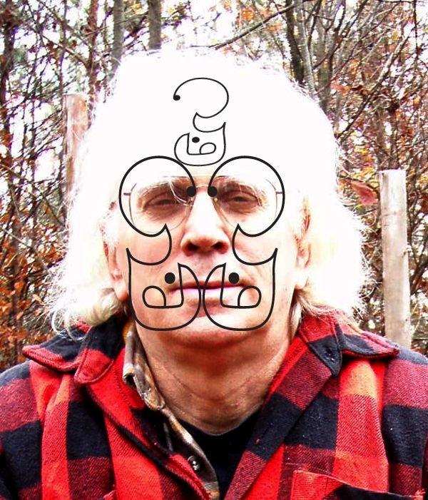 2008-1026-086b Woodhenge