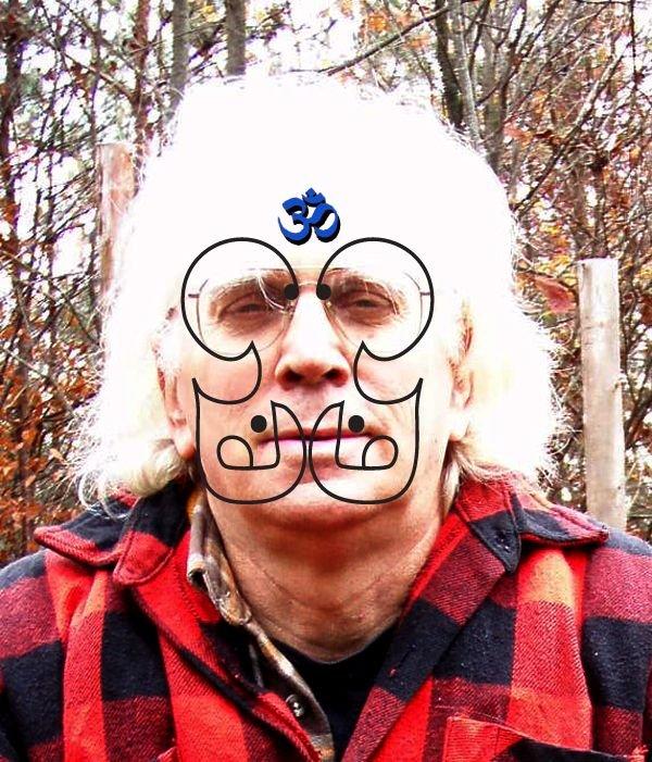 2008-1026-086c Woodhenge