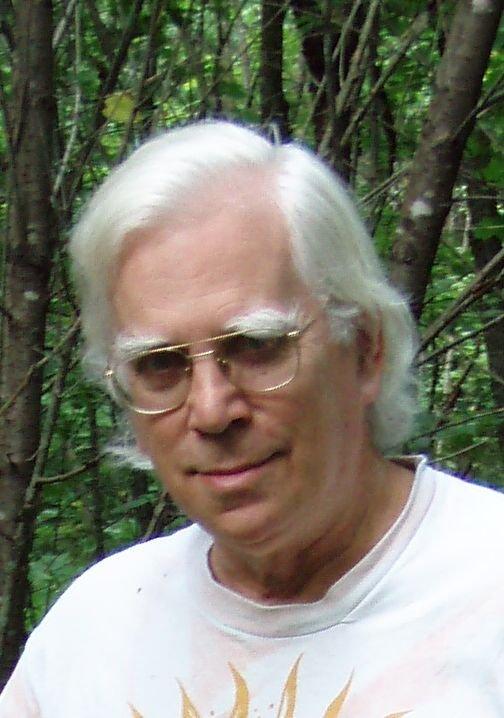 2009-08-woodhenge