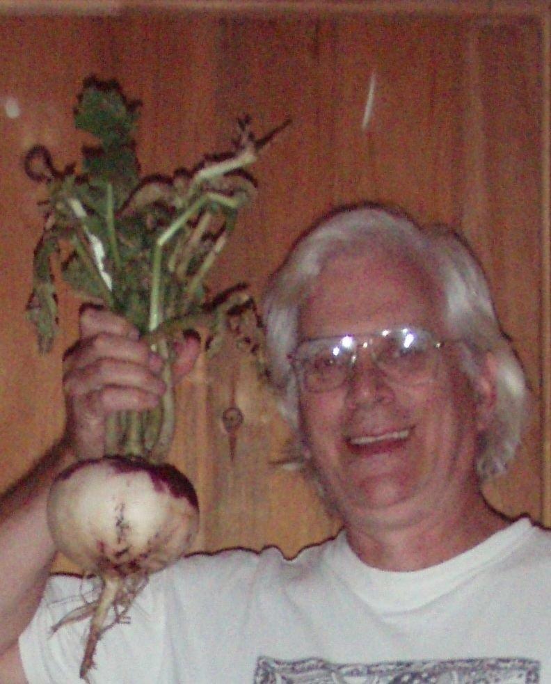 2009-09-wodhenge-turnip