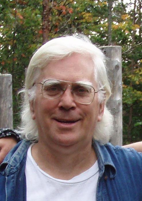 2009-10-woodhenge