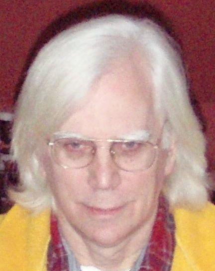 2009-12-19-0006 Robin-a