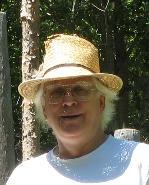 2010-0620-WH-Peter Rivington-0578 RA