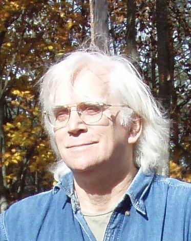 2010-10-17-wh-RA-birthday