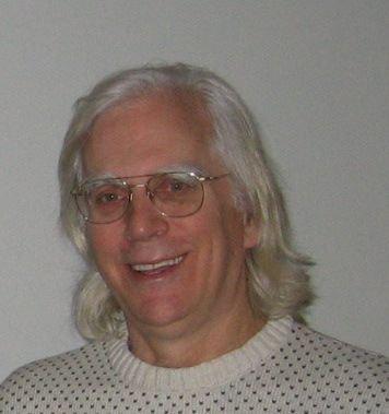 2011-12-10-Robin