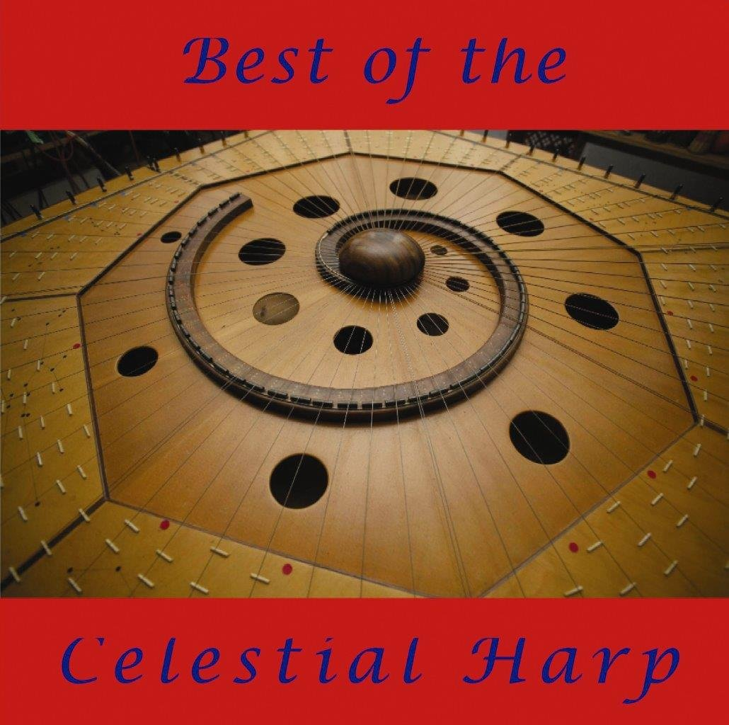 21-Best-of-Celestial-harp-cover