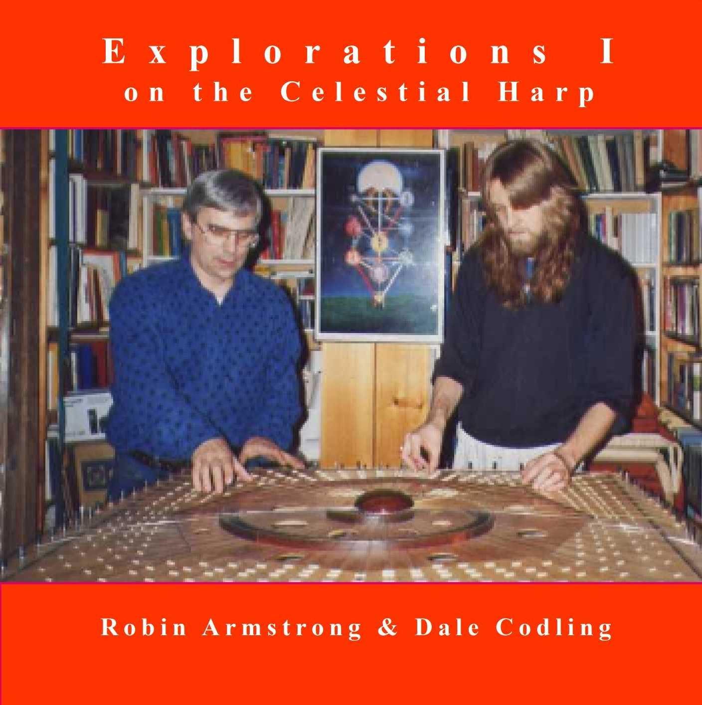28-Explorations I