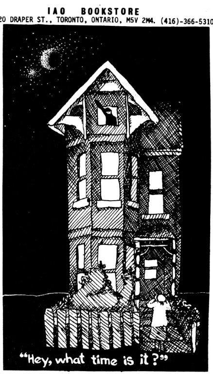 IAO Bookstore Cover