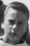 1959 Neil-Donald-Robin-Miriam-Noreen Carter-264-