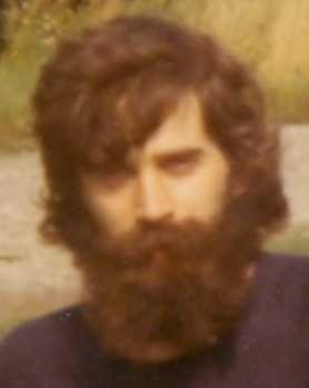 1971 Jul  Robin Brenda Sirius & Rags-117
