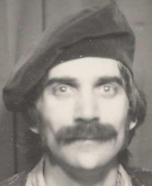 1973-04 Robin-141b