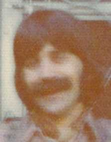 1974-05 Leita-Robin-Ellen-20 Draper St-227a