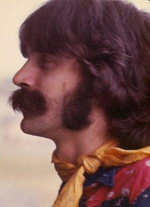 1974-08 Robin-127