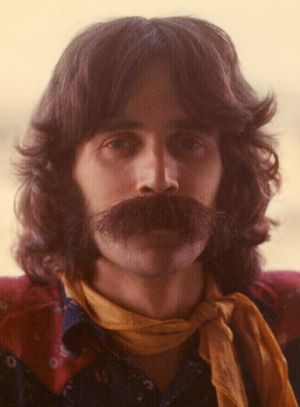 1974-08 Robin Toronto-131