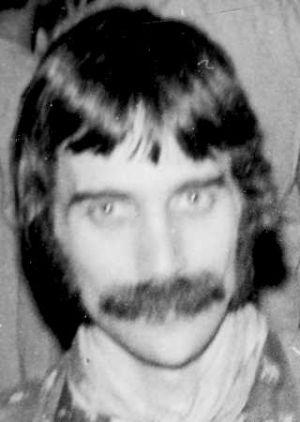1975-10 Robin At Psychiic Fair-176