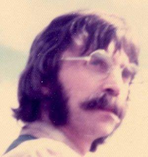 1976-08 Robin Okanagan-206