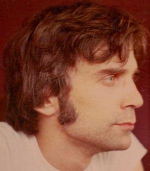1978-05  Robin-307
