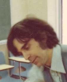 1979-04-CH-at-world-symposium-02