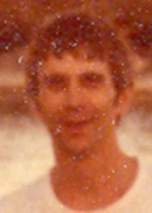 1979-07-06-ra-010a-Robin-Toronto-Island