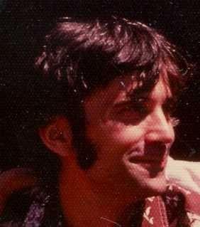 1979-10 Robin-Gary-Anne-322
