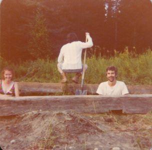 197908xx-ra-020-Barb-Raphael-Wolf-Robin-Randboro,-QU