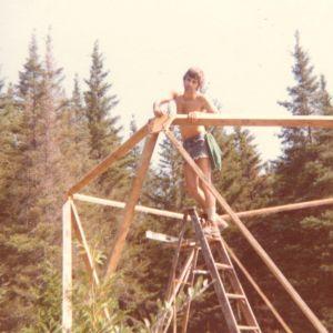 197909xx-ra-025c-Robin-Anna-the-walls-done-Randboro,-QU