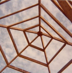 197909xx-ra-033-roof-frame-up-Randboro,-QU