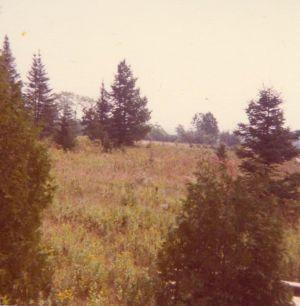 197909xx-ra-034-NE-view-Randboro,-QU