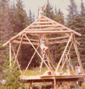 197909xx-ra-036a-Robin-on-top-Anna-Randboro,-QU