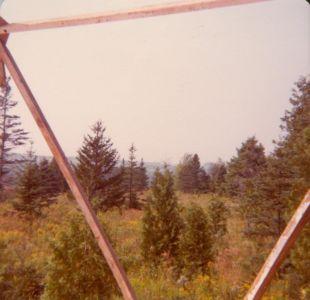 197909xx-ra-040-South-West-view-Randboro,-QU