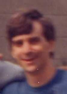 1980-08-xx-ra-034a-Stevenm + Robin