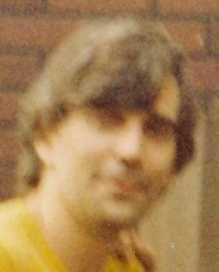 1980-09-ra-154-Robin-+-Neil-Casimir-st