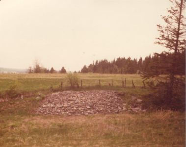 198005xx-ra-017-eco Cabin In Distance-Randboro