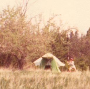 198005xx-ra-022a-Tai Chi At Tent-Nanci-Randboro