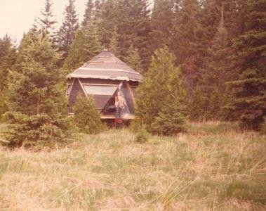 198005xx-ra-029-Barb At Cabin-Randboro