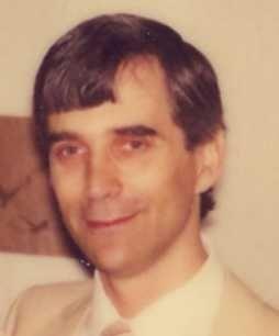 1981-05-24-ra-Casimir-Wedding McNeil-Barb-Robin-039