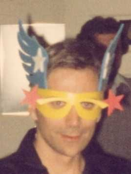 1981-10-31-ra-Casimir St-Halloween Party-Robin-066