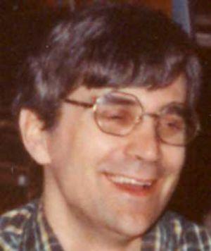 1984-10-IAO 9 Casimir Miriam & Robin