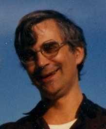 1985-09--Hull Miriam + Robin-Mulroney\'s Residence