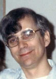 1986-09-Casimir-Kath-Robin-011d