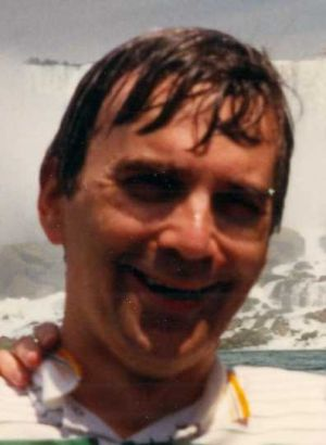 1987-06-Niagara-falls-Robin-Kath-001a