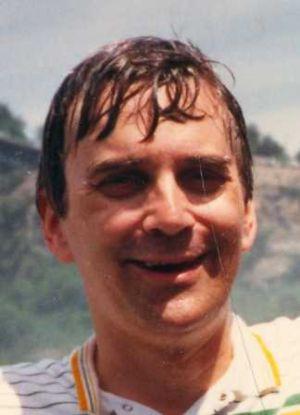 1987-06-Niagara-falls-Robin-Kath-Kantaro-001b
