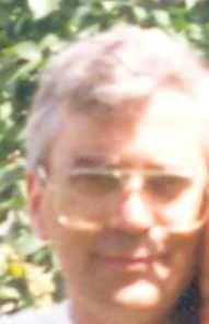 1987-08-xx-ra-Kapuskasing-Jean-Robin-Kathleen-RA15--041a