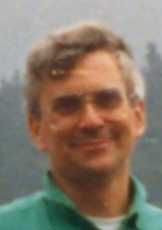 1987-08-xx-ra-Lake Superior Near Marathon-Robin-RA15--050a