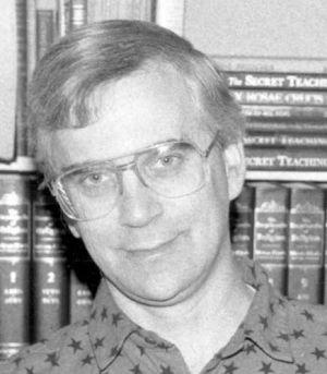 1988-02-IAO-library-Robin-0005a