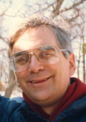 1988-02-Toronto-lakeshore-digger-robin-006a