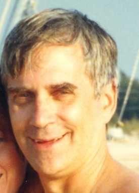 1988-07-Sauble-Beach-0008a