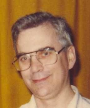 1988-11-21-Brantford-Psychic-Fair-RA-Kath-01c