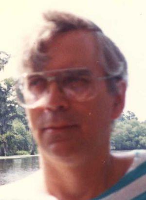 1989-07-xx-ra-UAC3-New-Orleans-bayou-Robin-039-